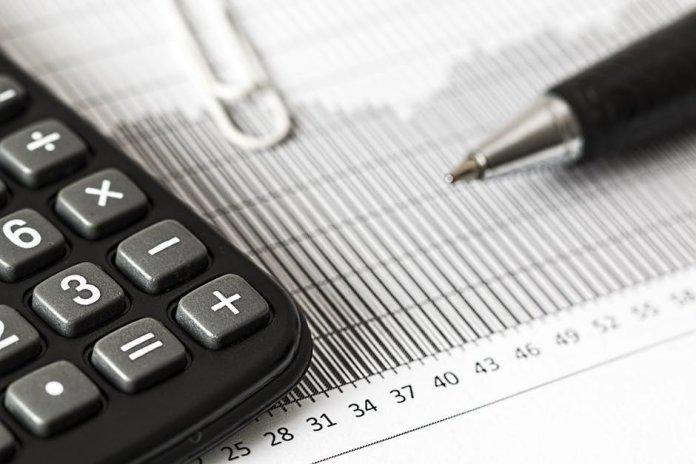 Simpler-Tax-Code-US