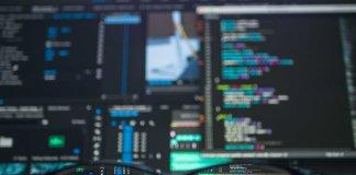 big-data-business-Data-Storage-Security