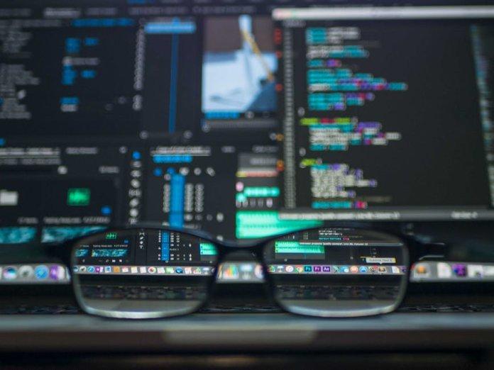 big-data-business