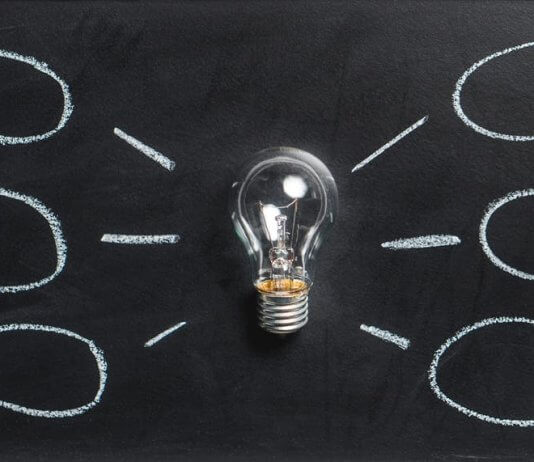 content-ideas Great Idea