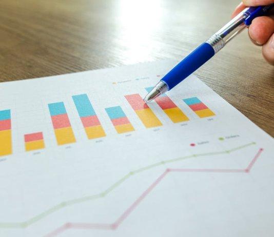 Effective Marketing ecommerce-optimization-tips