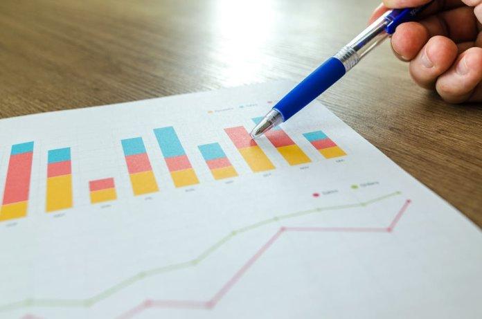 ecommerce-optimization-tips