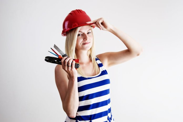 How to Hire an Electrician in a short time Electrical-Repairs