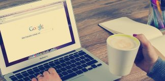entrepreneur Employee to Entrepreneur