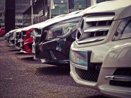 financial-leasing-vehicle