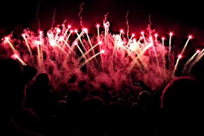 fireworks-injury