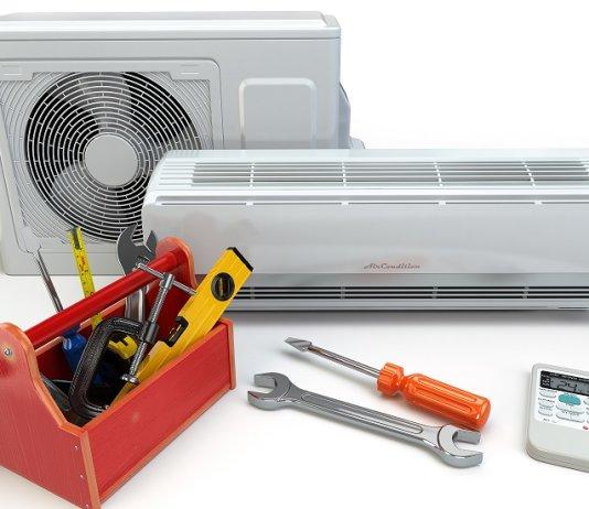 install-an-hvac_airconditioner