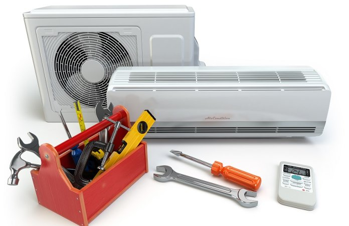 install-an-hvac_airconditioner