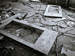 Demolition-Contractors