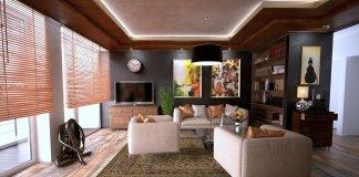 Best-Home-Improvement-Ideas