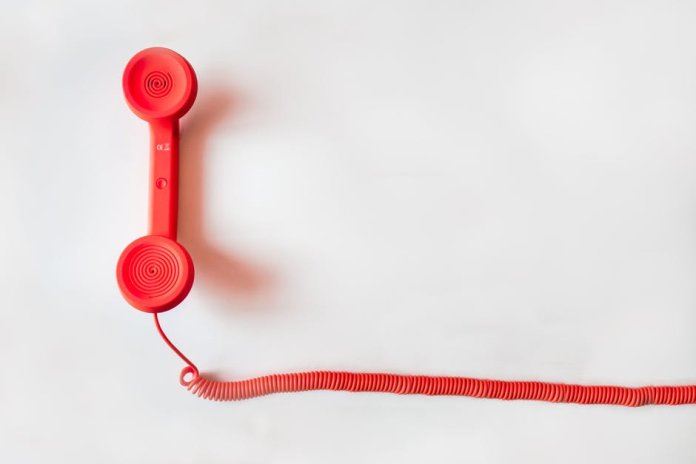 Outsourcing-Telemarketing-Campaigns