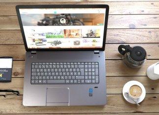Online assignment help online schooling Web Design Hacks Good Web Page Website Needs Enhance Your Website Award-Winning-School-Website