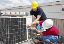 -HVAC-Maintenance-Services