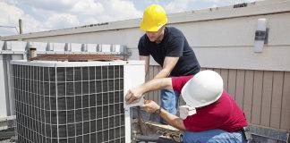 -HVAC-Maintenance-Services