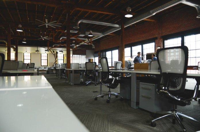 office design Business Set-Up startup business basics