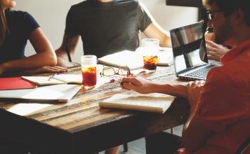 Business Succeed team-success affiliate marketing