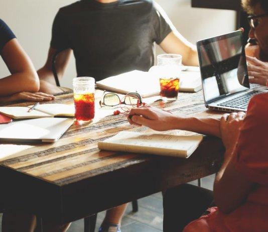 team-success affiliate marketing