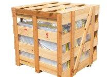 timber-crates