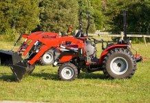 Small-Tractors-Sale