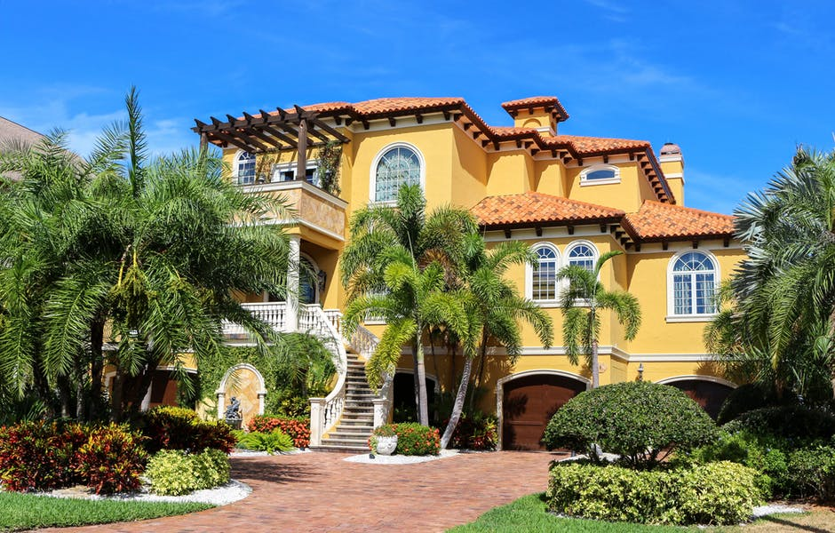 Vacation Home Rentals >> How To Increase Real Estate Value Of Rental Vacation Property