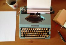 writing-content