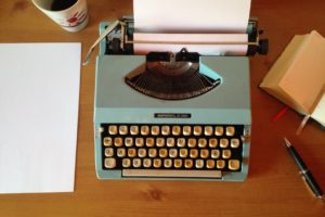 Content writing content Content Marketing Mistakes - Negosentro