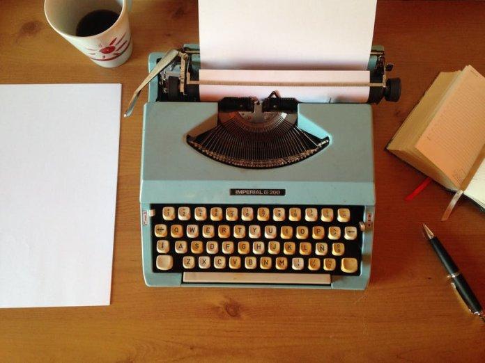 writing content Content Marketing Mistakes - Negosentro