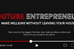 youtube-millionaires