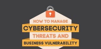 merlin-banner-how-to-manage-cyber-security