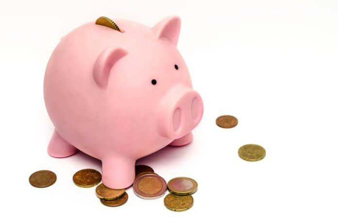 money-retention-tips