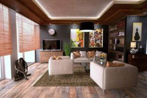 home furnishing business Your Home Decoration-Beautification- Home