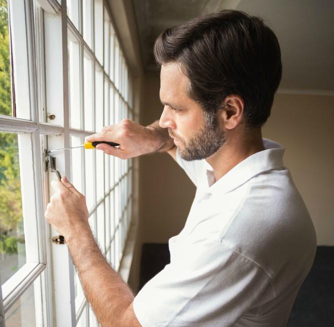 Glass-Window-Repair
