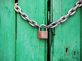 home secure Security of Your House Home-Security Online Scams
