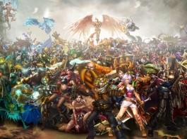League-of-Legends-Wallpaper