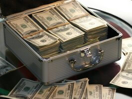 Money Laundering Highest Paying In-demand Jobs