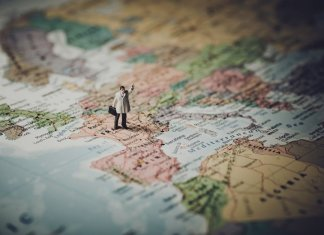 Geocoding and Reverse Geocoding Services Off-Page-SEO-Guide