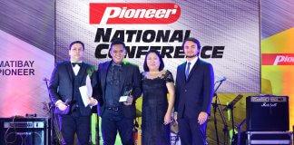 pioneer-adhesives