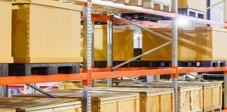 Packaging-Custom-Pallets