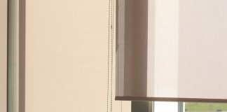 Window-Roller-Blinds