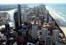 australia-property