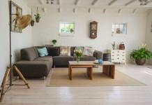 buying-furniture-tips-negosentro