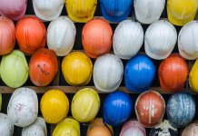 Civil Engineer Companies construction-business