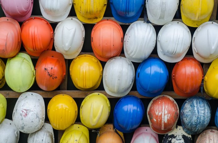 Construction Site Civil Engineer Companies construction-business