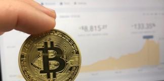 cryptocurrency trading - Negosentro