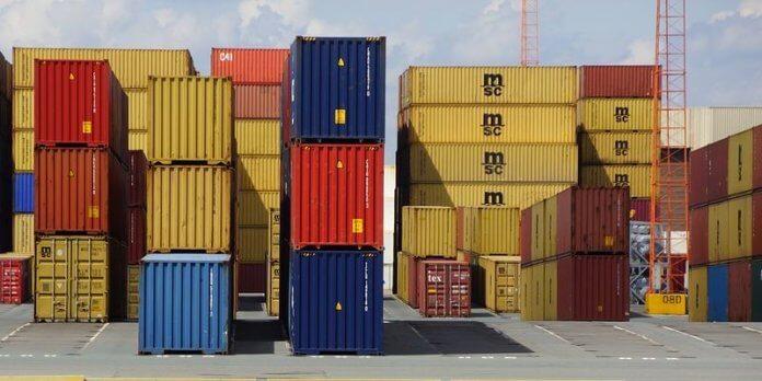 export-diversification