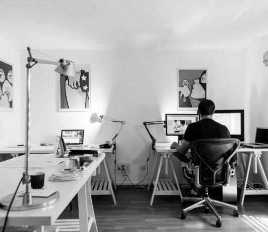 alternative-office-space