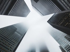 real estate startups success