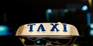 taxi-fleet Taxi Dispatch Software