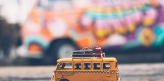 Vacation-Rental-Websites