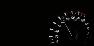 Car-Service Cars - Negosentro